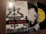 Cumpara ieftin VINIL MARIA CORNESCU FOARTE RAR!!EPC 718 PRIMUL DISC AL CANTARETEI STARE EX 1966