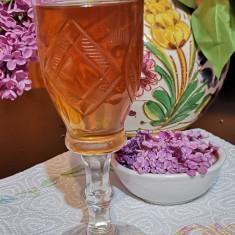 Vin natural 100%