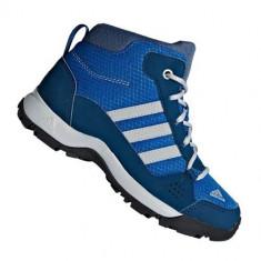 Ghete Copii Adidas JR Hyperhiker K G27790