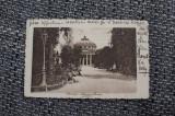 AKVDE19 - Vedere - Bucuresti - Ateneul