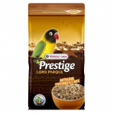 Versele Laga Prestige Loro Parque African Parakeet Mix 1 kg, Versele-Laga