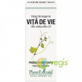 Extract Muguri Vita de Vie 50ml