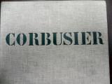LE CORBUSIER UND PIERRE JEANNERET 1935