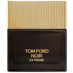 Noir Extreme Apa de parfum Barbati 50 ml