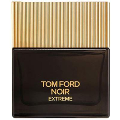 Noir Extreme Apa de parfum Barbati 50 ml foto