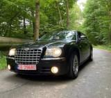 Chrysler 300C, Motorina/Diesel, Break