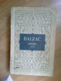 h0c BALZAC - OPERE volumul 5