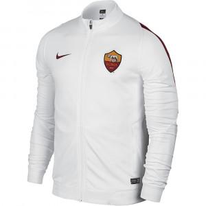 Trening Nike AS Roma pentru barbati - trening original - treninguri barbati