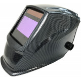 Cumpara ieftin Masca de sudura automata, cu LCD Profesionala VERKE V75215