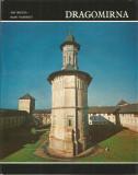 Album Dragomirna - Ion Miclea, Radu Florescu