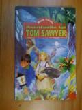 n5 Aventurile lui Tom Sawyer - Mark Twain