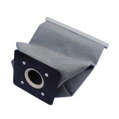 Sac panza aspirator Bosch