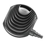 Pompa iaz frecventa electronica variabila Hailea EP-10000