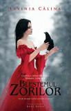 Neamul Corbilor. Vol. 2: Blestemul zorilor (editia a 2-a)/Lavinia Calina