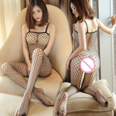 Lenjerie Sexy Catsuit / bodystocking cod: 05
