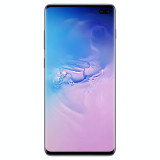 "String(171065) """"""""Samsung Galaxy S10 Plus 128GB Dual SIM Prism Blue"