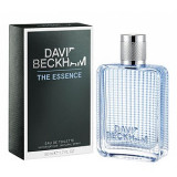 David Beckham The Essence EDT 75 ml pentru barbati