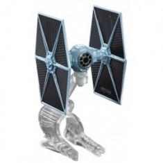 Nava The Fighter - Hot Wheels Star Wars