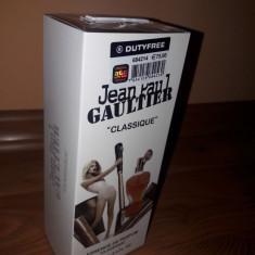 Parfum Jean Paul Gaultier Clasique Essence de Parfum 100ml, Apa de parfum, 100 ml, Lancôme