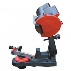 Masina pentru ascutit lant drujba Campion, 85 W, 4800 rpm, alimentare retea