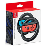 Joy-Con Wheel Pair Nintendo Switch