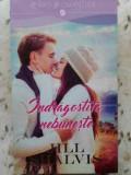 INDRAGOSTITA NEBUNESTE-JILL SHALVIS