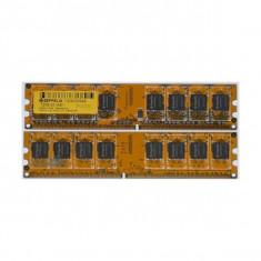 Memorie desktop Zeppelin 1 GB DDR2 800 Mhz
