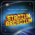 Red Hot Chili Peppers Stadium Arcadium LP (4vinyl)