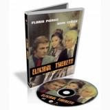 Elixirul tineretii - DVD Mania Film