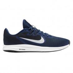 Pantofi Sport Nike Downshifter 9 - AQ7481-401