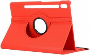 Husa Rotativa Samsung Galaxy Tab S6 10.5 T860 T865 2019 - Rosie