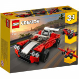 LEGO® Creator - Masina sport (31100)