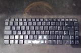 Tastatura laptop Compaq 510, 610 ,615 - netestata