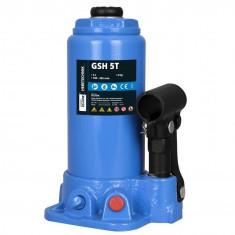Cric hidraulic Guede GUDE18041 GSH 5 Tone