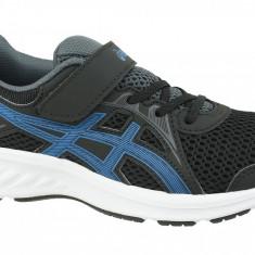 Pantofi alergare Asics Jolt 2 PS 1014A034-006 pentru Copii