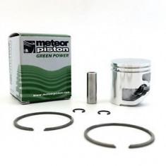 Piston complet drujba Stihl MS 181 Meteor