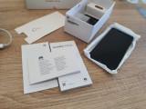 (Super oferta!) Vand Huawei P30 Lite Negru Dual SIM 128GB - in GARANTIE!