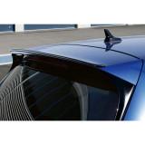 Eleron Luneta Oe Volkswagen Golf 7 2012→ R-Line Performance 5G6827940041