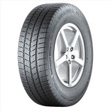 Anvelopa Iarna CONTINENTAL VanContact Winter 215 75 R16C 113 111R
