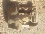 geanta militara anii 80