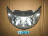 Cumpara ieftin Far Kymco Dink 125 150cc 1998-2002
