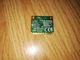 Modul wireless Atheros AR5B125 de pe Asus X551 F551 R512