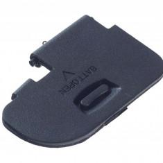 Usita compartiment acumulator replace pentru Canon 5D Mark III