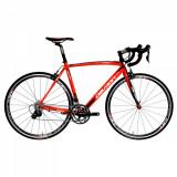 Devron Urbio Road Race R6.8 M Devil Red 540mm