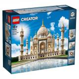 LEGO® Creator Expert - Taj Mahal (10256)