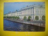 HOPCT 73106 ERMITAJ-SANKT PETERSBURG -RUSIA-NECIRCULATA