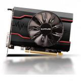 Placa video PULSE Radeon RX550 , 2B GDDR5 64bit, Sapphire