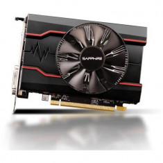 Placa video PULSE Radeon RX550 , 2B GDDR5 64bit