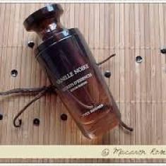 Parfum Vanille Noire Yves Rocher, Apa de parfum, 50 ml