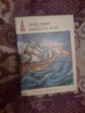 H2a Sarpele de mare - Jules Verne